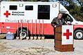 Lowcountry Red Cross Groundbreaking (8533677081).jpg