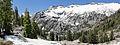 Lower Canyon Lake Trail, Trinity Alps.jpg