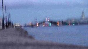 File:Lowering the Palace Bridge in Saint Petersburg.ogv