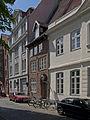 Lubeck St. Annen Strasse6.jpg