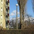 Lublin-lamp-19GCRTLI.jpg