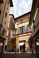 Lucca (8189975386).jpg