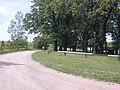 Luce Line Bike-Walk Trail, Cosmos MN - Lake Thompsom - panoramio (2).jpg