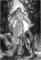 Lucifero (Rapisardi) p045.png