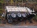 Lucky trucker.jpg