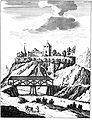 Luetisburg 1700.jpg