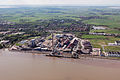 Luftaufnahmen Nordseekueste 2012-05-by-RaBoe-D50 014.jpg