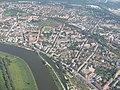 Luftbild 118 Pieschen.jpg