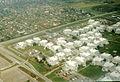 Luftfoto af Hundige.jpg