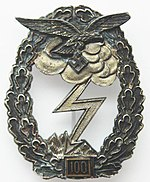 Luftwaffe Ground-Attack Badge.jpg