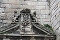 Lugo, Murallas 02-40, Porta San Pedro 07.JPG
