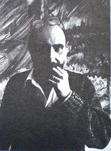 LuisFelipeNoe.JPG