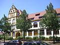 Luitpoldschule Bamberg 03.JPG
