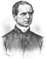Luka Jeran 1889 Mayerhofer.png