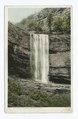 Lulah Falls, Lookout Mtn., Tenn (NYPL b12647398-66595).tiff