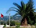 Lule ne Permet - panoramio.jpg