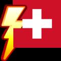 Lumiere sur Suisse.png