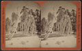 Luna Island, Niagara, winter, by Barker, George, 1844-1894.png