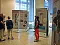 Luther-Ausstellung, DEKT 2015-Stuttgart (01).jpg