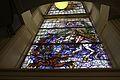 Lutherse kerk Groningen - gebrandschilderd glas (2).jpg