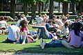 Luxembourg Gardens 2, 19 May 2014.jpg