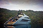Luxury motor yacht Ocean Pearl - (1).jpg