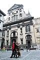 Lviv 0061.jpg