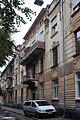 Lviv Pavlova 3 RB.jpg