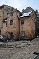 Lviv Zvenygorodska 8 DSC 8981 46-101-0498.JPG
