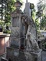 Lychakiv cemetery - panoramio (1).jpg