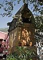 Lycian tomb Kas IMGP8950.jpg
