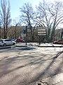 Lyon 9e - Quai Paul Sédallian, au niveau de la place Henri Barbusse.jpg