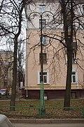 Lyubertsy, Moscow Oblast, Russia - panoramio (66).jpg