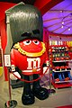 M&m's world guard.JPG