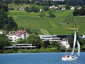 Männedorf - Zürichsee - Dampfschiff Stadt Zürich 2012-07-22 16-45-48 (P7000).JPG