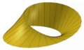 Möbius strip (plot).png