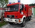 Mönchzell - Feuerwehr Meckesheim und Mönchzell - MAN 10-163 - HD-FN 112 - 2019-06-16 09-32-25.jpg