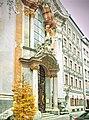 München (10133951136).jpg
