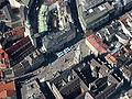München - Marienplatz (Luftbild).jpg