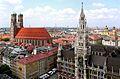 München Panorama-CN.jpg