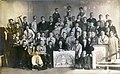 Műegyetemisták csoportképe, 1912.jpg