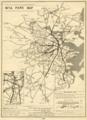M.T.A. fare map, circa 1950.png