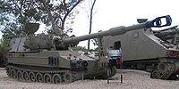 M109-beyt-hatotchan-2.jpg