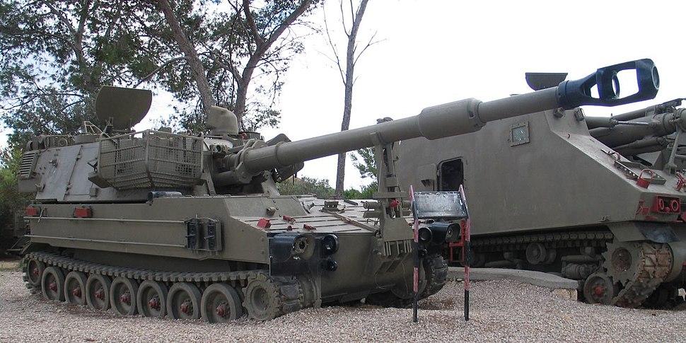 M109-beyt-hatotchan-2