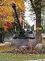 M109 Turret 5.JPG