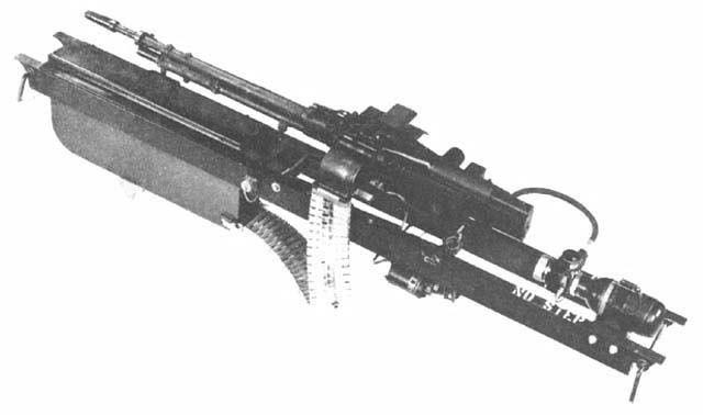 M2m60c2