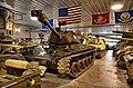 M41A1.jpg