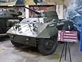M8 Light Armored Car.jpg