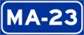 MA-23Spain.png