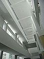 MACBA Museu Art Contemporani de Barcelona 242.JPG